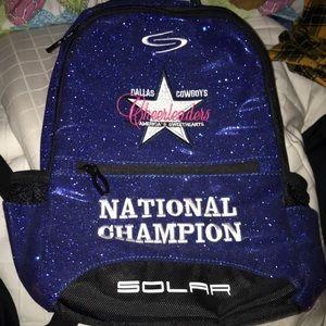 Dallas Cowboys Handbags on Poshmark 856ae5f19c463
